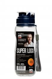 Super Lock Flaska 550Ml